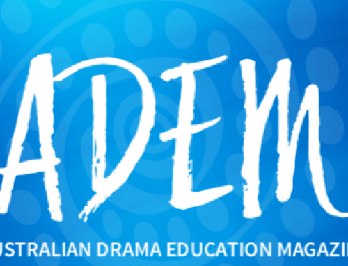 ADEM – 2020 Call for Contributions now open